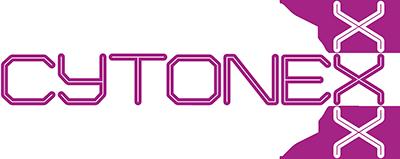 Cytonex SDN BHD