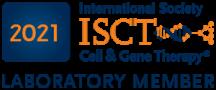 isct-new