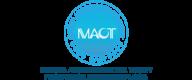 mact-logo